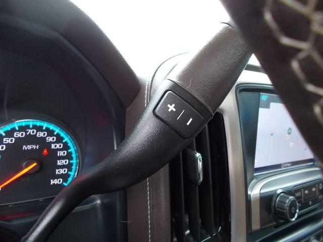2019 GMC Sierra 2500HD Denali Shelbyville, TN 45