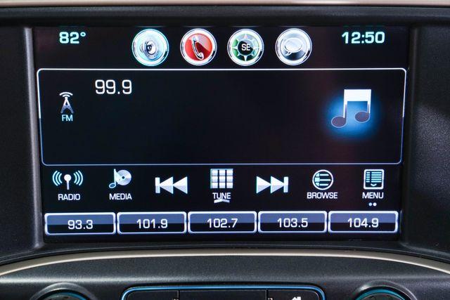 2019 GMC Sierra 3500HD Denali DRW 4x4 in Addison, Texas 75001
