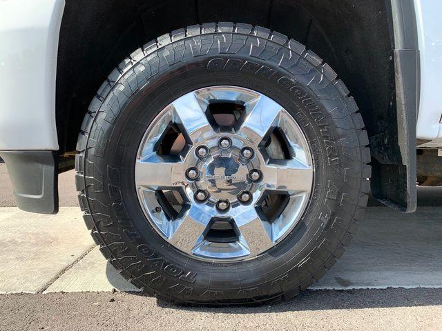2019 GMC Sierra 3500HD Denali in Spanish Fork, UT 84660