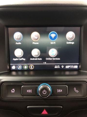2019 GMC Terrain SLE | Bountiful, UT | Antion Auto in Bountiful, UT