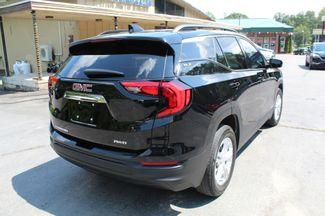 2019 GMC Terrain SLE  city PA  Carmix Auto Sales  in Shavertown, PA