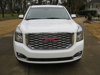 2019 GMC Yukon Denali 4WD  price - Used Cars Memphis - Hallum Motors citystatezip  in Marion, Arkansas