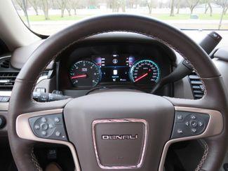 2019 GMC Yukon Denali 4WD  price - Used Cars Memphis - Hallum Motors citystatezip  in Marion, Arkansas