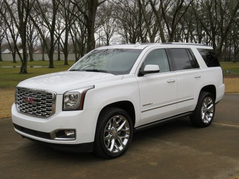 2019 GMC Yukon Denali 4WD  in Marion, Arkansas