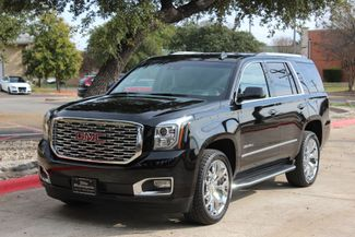 2019 GMC Yukon Denali in Austin, Texas 78726