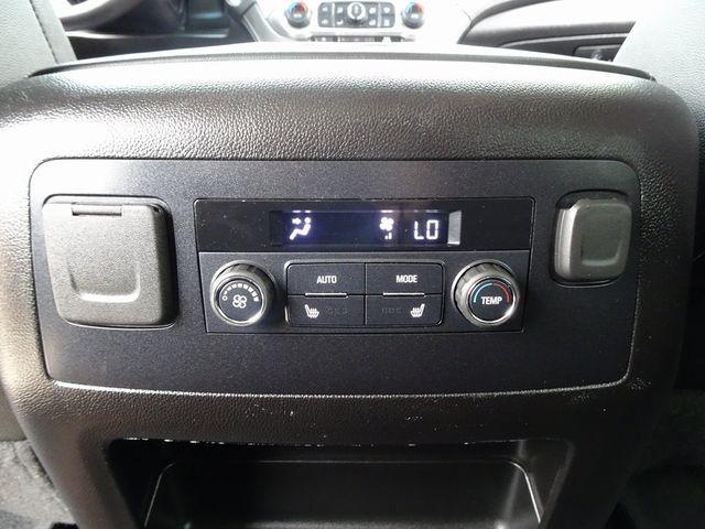 2019 GMC Yukon SLT NEW LIFT/CUSTOM WHEELS AND TIRES in McKinney, Texas 75070