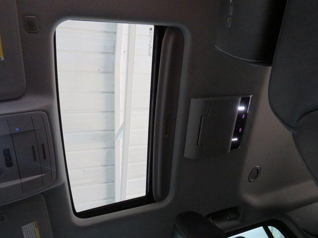 2019 GMC Yukon Denali in McKinney, Texas 75070