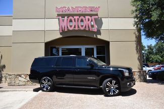 2019 GMC Yukon XL SLT in Arlington, Texas 76013