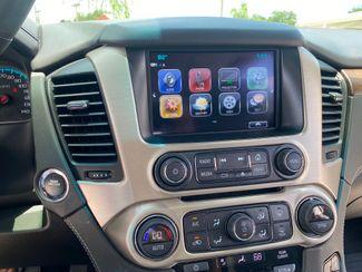 2019 GMC Yukon XL Denali 12 FTS LIFT COIL OVER 24 HOSTILE 37  Plant City Florida  Bayshore Automotive   in Plant City, Florida