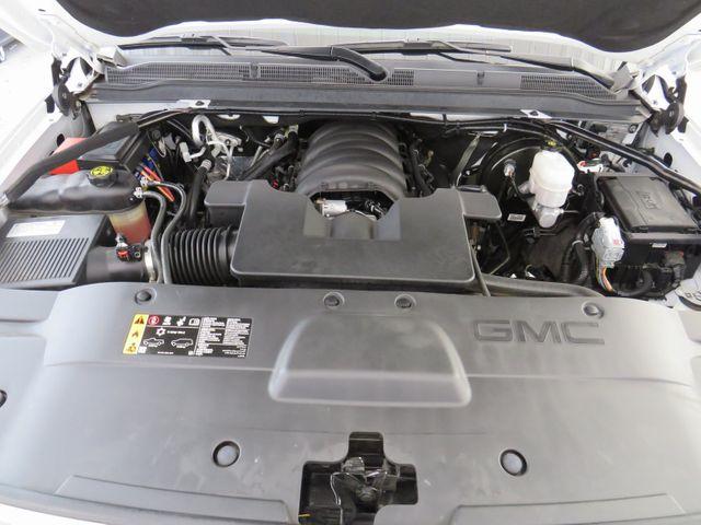 2019 GMC Yukon XL Denali in McKinney, Texas 75070