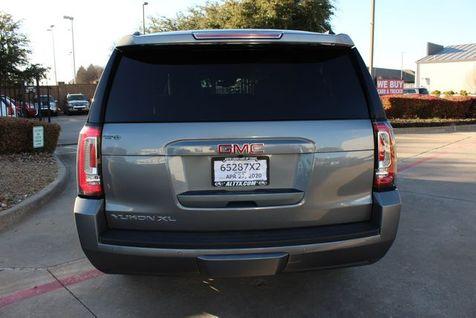 2019 GMC Yukon XL SLT | Plano, TX | Consign My Vehicle in Plano, TX