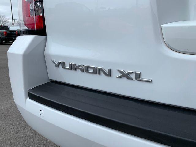 2019 GMC Yukon XL SLT in Spanish Fork, UT 84660