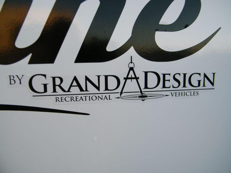 2019 Grand Design Imagine 2670MK  in Surprise, AZ