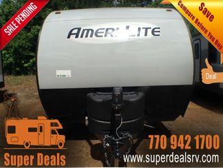 2019 Gulf Stream AmeriLite 268 BH in Temple GA, 30179