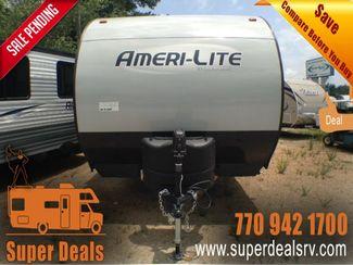 2019 Gulf Stream AmeriLite 279BH in Temple GA, 30179
