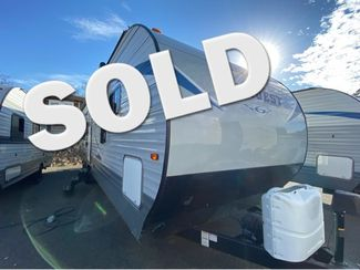 2019 Gulf Stream CONQUEST  34 FT - John Gibson Auto Sales Hot Springs in Hot Springs Arkansas