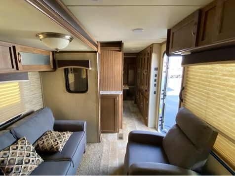 2019 Gulf Stream CONQUEST  34 FT - John Gibson Auto Sales Hot Springs in Hot Springs, Arkansas