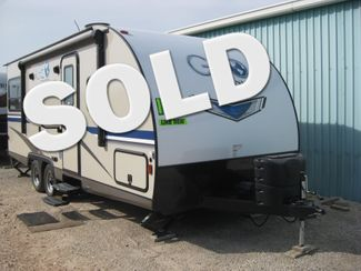 2019 Gulf Stream Geo 22UDL  REDUCED!! Odessa, Texas