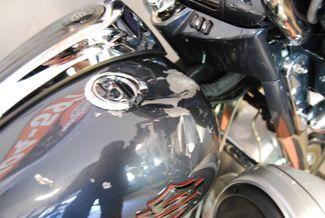 2019 Harley-Davidson CVO Street Glide FLHXSE Jackson, Georgia 12