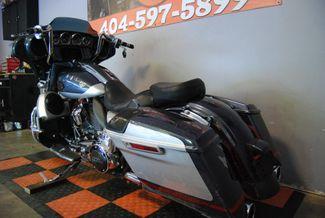 2019 Harley-Davidson CVO Street Glide FLHXSE Jackson, Georgia 15