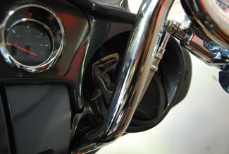 2019 Harley-Davidson CVO Street Glide FLHXSE Jackson, Georgia 32