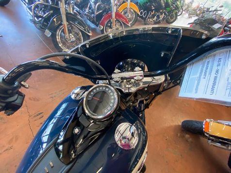 2019 Harley-Davidson FLHC Heritage Classic 107   - John Gibson Auto Sales Hot Springs in Hot Springs, Arkansas