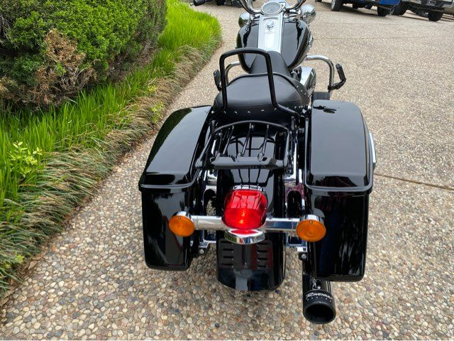 2019 Harley-Davidson FLHR Road King in McKinney, TX 75070