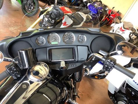 2019 Harley-Davidson FLHT Electra Glide   - John Gibson Auto Sales Hot Springs in Hot Springs, Arkansas