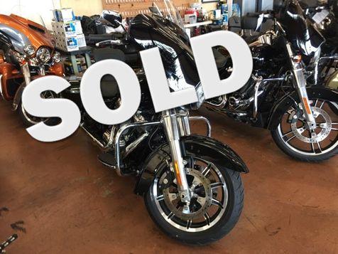 2019 Harley-Davidson FLHT Electra Glide Standard   - John Gibson Auto Sales Hot Springs in Hot Springs, Arkansas