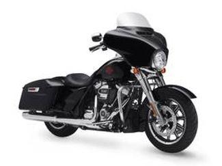 2019 Harley-Davidson® FLHT - Electra Glide® Standard in Slidell, LA 70458