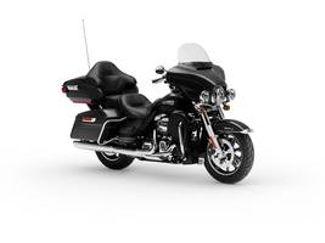 2019 Harley-Davidson® FLHTCU - Electra Glide® Ultra Classic® in Slidell, LA 70458