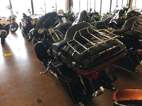 2019 Harley-Davidson FLHTCU Ultra Classic EG   - John Gibson Auto Sales Hot Springs in Hot Springs, Arkansas