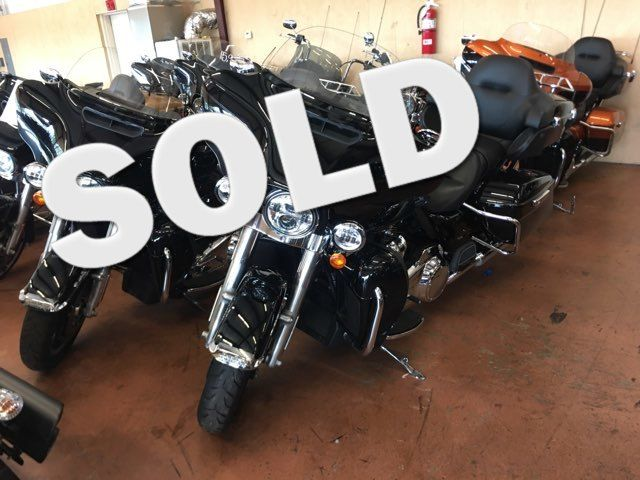 2019 Harley-Davidson FLHTCU Ultra Classic EG   - John Gibson Auto Sales Hot Springs in Hot Springs Arkansas