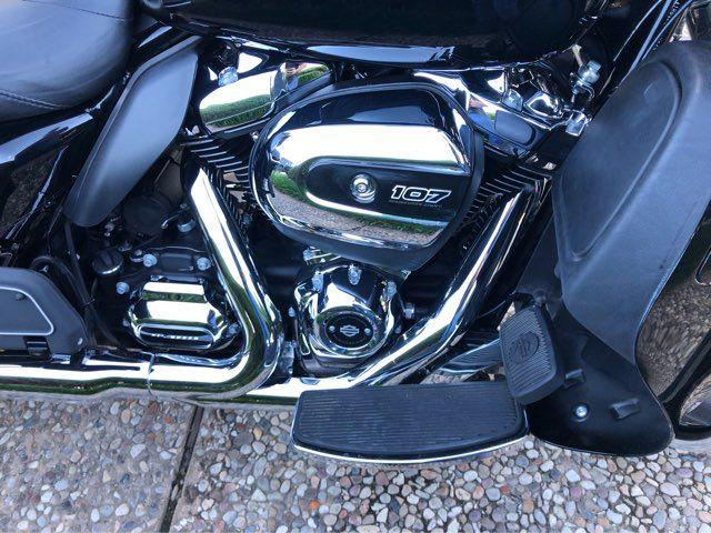 2019 Harley-Davidson FLHTCU Ultra Classic EG in McKinney, TX 75070
