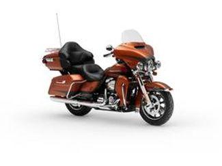 2019 Harley-Davidson® FLHTK - Ultra Limited in Slidell, LA 70458