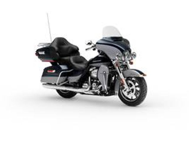 2019 Harley-Davidson® FLHTKL - Ultra Limited Low in Slidell, LA 70458