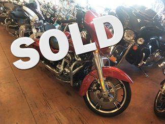 2019 Harley-Davidson FLHX Street Glide  | Little Rock, AR | Great American Auto, LLC in Little Rock AR AR