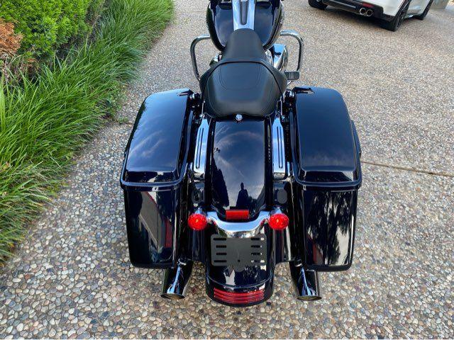 2019 Harley-Davidson FLHX Street Glide in McKinney, TX 75070