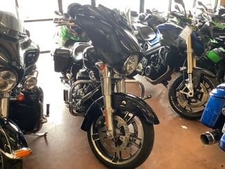 2019 Harley-Davidson FLHX Street   - John Gibson Auto Sales Hot Springs in Hot Springs Arkansas