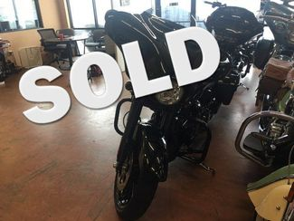 2019 Harley-Davidson FLHXS Street Glide Special  | Little Rock, AR | Great American Auto, LLC in Little Rock AR AR