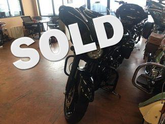 2019 Harley-Davidson FLHXS Street Glide Special  | Little Rock, AR | Great American Auto, LLC in Little Rock AR AR