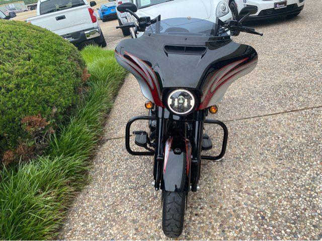 2019 Harley-Davidson FLHXS Street Glide Special in McKinney, TX 75070