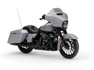 2019 Harley-Davidson® FLHXS - Street Glide® Special in Slidell, LA 70458