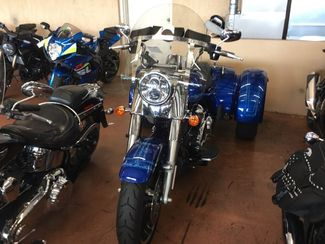 2019 Harley-Davidson FLRT Freewheeler   - John Gibson Auto Sales Hot Springs in Hot Springs Arkansas