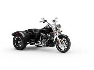 2019 Harley-Davidson® FLRT - Freewheeler® in Slidell, LA 70458