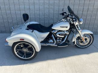 2019 Harley-Davidson Freewheeler 114 in McKinney, TX 75070