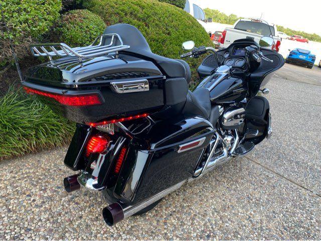 2019 Harley-Davidson FLTRU Road Glide Ultra 114 in McKinney, TX 75070