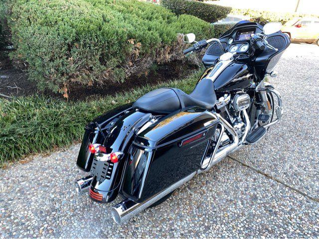 2019 Harley-Davidson FLTRX Road Glide in McKinney, TX 75070