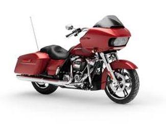 2019 Harley-Davidson® FLTRX - Road Glide® in Slidell, LA 70458