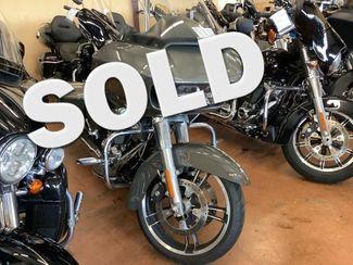 2019 Harley-Davidson FLTRX Road   - John Gibson Auto Sales Hot Springs in Hot Springs Arkansas